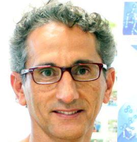Antonio Barbadilla